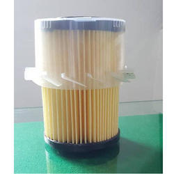 Ape BS PU Type Air Filter