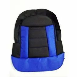 Blue-Black School Bags