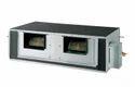 Hitachi 7.5 Tr Concealed Split Air Conditioner R22