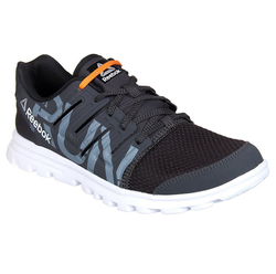 9a2bf5b03ef8d8 Men Casual Lace-Ups Shoes - Reebok Ultra Speed Running Sports Shoes For Men  Retailer from Raipur
