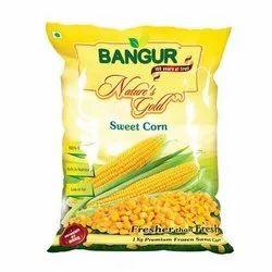 Bhangur American sweat corn