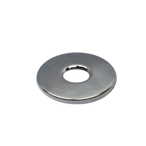 Metal Flange - CP Flanges Wholesaler from New Delhi
