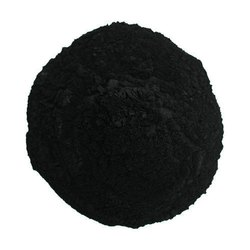 Pharmaceutical Grade Activated Organic Bamboo Charcoal Powder, Packaging Type: Packet