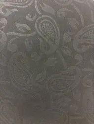 Rotto Emboss Fabric