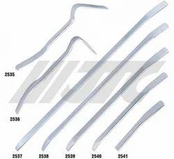 JTC Body Wedge Tools Body Pry Bars JTC -2541
