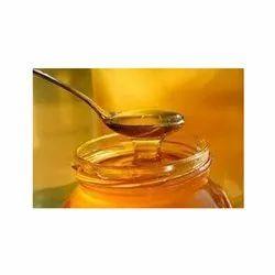 Blossom Honey, Packaging Type: Bottle, Packaging Size: 1 Kg