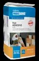 Elite Tile Adhesive