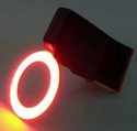 CYCLE SAFETY LIGHT
