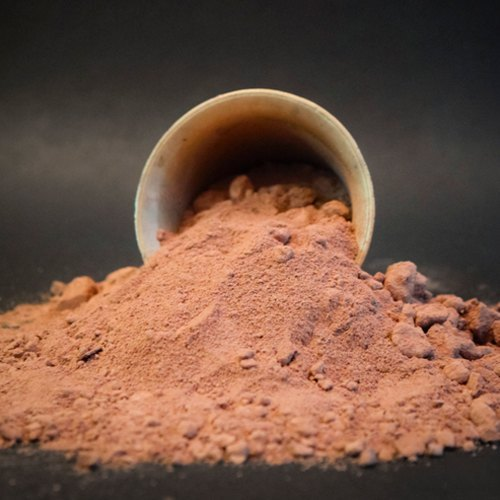 Cocoa Powder PV6R Alkalized