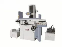 Kent Surface Grinding Machine
