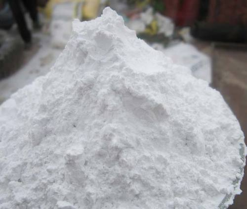 Quartz Dust, 50 Kgs, Packaging Type: HDPE Bag