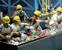 Recycling Concepts Service