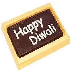 Happy Diwali Bar-Big