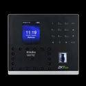 Essl Silkbio Biometric Attendance System