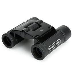 UpClose G2 8x21 Roof Binocular (Clam Shell
