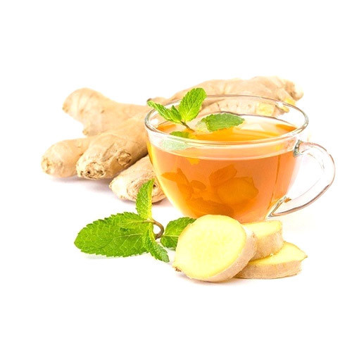 Umang Organic Ginger Tea, Pack Size: 1 Kgs and Also Available in 250g, Rs  400 /kilogram | ID: 19062392712