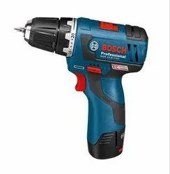 Bosch GSR 18 V-EC Professional Cordless Drill Mcat:Bosch Cordless Tools