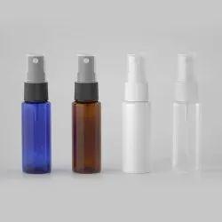 PET Spray Bottle