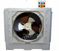 Coolwind Central Air Cooling Unit