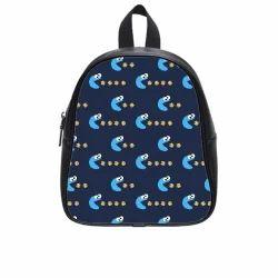 Custom Made School Bags