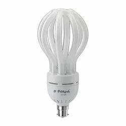 Lotus CFL 85 Watt Light