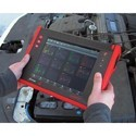 Launch X 431 Pad Vehicle Diagnostic Tool