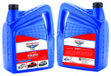 Heavy Vehicle Car Motoforce Eurotech (petrol Engine Oil) 20w50 Api Sf, For Automobile Industry, Packaging Type: Can