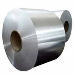 Stainless Steel Sheets Plates Coils