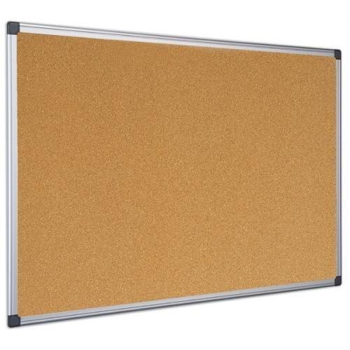 cork board cork board for office11 board