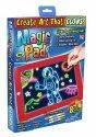 Portable Design Magic Pad