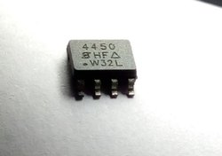 SI4450 SMD IC Integrated Circuit