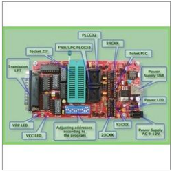 BIOS Programmer at Best Price in India