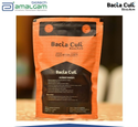 Bacta Cult ( Nutrient Removal)   Wastewater Treatment Bacteria