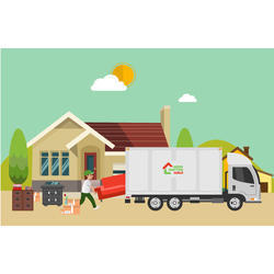 Movers Packers In Hyderabad