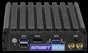 SMART 9530 4L IPC