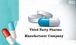 Ayurvedic Third Party Manufacturer