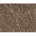 2034 VE Glossy Series Floor Tiles