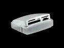Lexar Multi-Card 25-in-1 USB 3.0 Card Reader