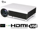 TS-HD11A HD Projector