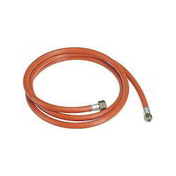 LPG Wire Braided Hose