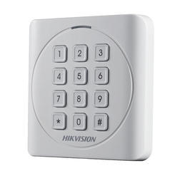 Hikvision Card Readers DS-K1801E