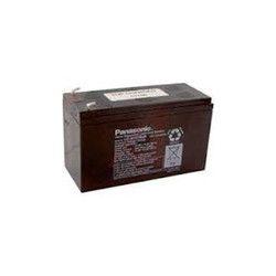 Versamed Ivent 201 Ventilator Battery
