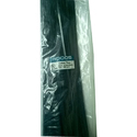 Black Cable Tie 370 x 4.8 mm
