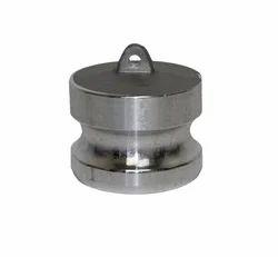 Camlock DP Type Dus Plug