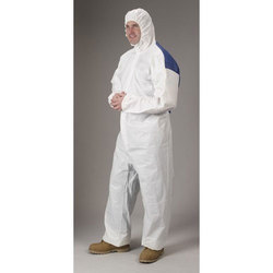 Cool Suit Coverall
