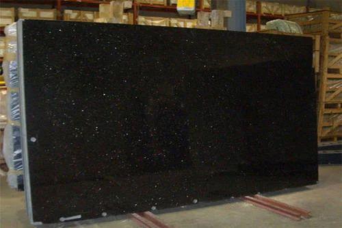 Black Galaxy Black Galaxy Granite Slab Exporter From Jaipur