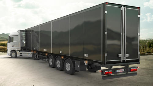 What type of Trailer Rental Truck Do You need?