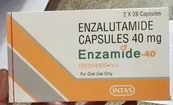 Enzamide 40mg (Enzalutamide)