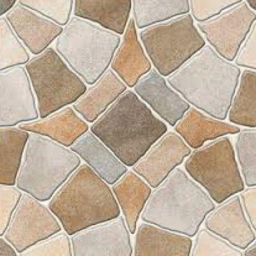 decorative wall tiles. Decorative Wall Tile Tiles