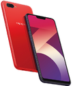 Oppo A3s Mobile Phone